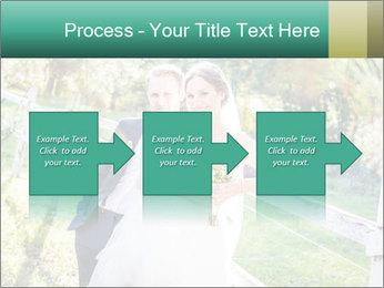 0000084033 PowerPoint Template - Slide 88