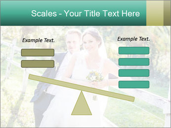 0000084033 PowerPoint Template - Slide 89