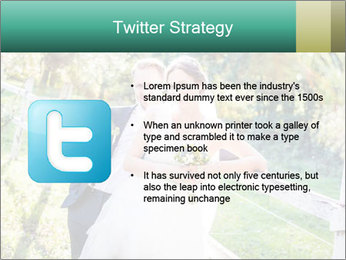 0000084033 PowerPoint Template - Slide 9