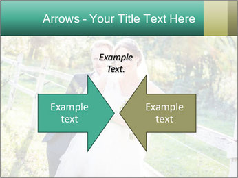 0000084033 PowerPoint Template - Slide 90