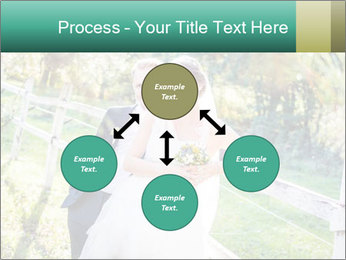 0000084033 PowerPoint Template - Slide 91