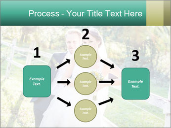0000084033 PowerPoint Template - Slide 92