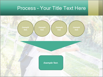 0000084033 PowerPoint Template - Slide 93