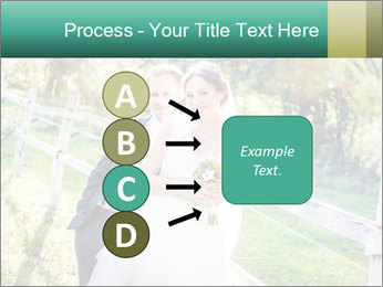 0000084033 PowerPoint Template - Slide 94