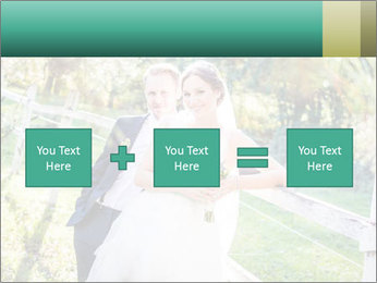 0000084033 PowerPoint Template - Slide 95