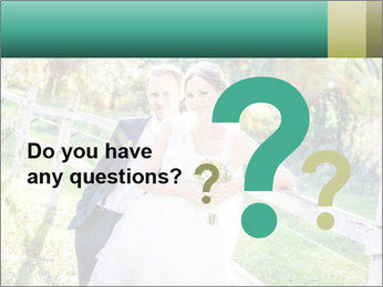 0000084033 PowerPoint Template - Slide 96