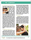 0000084033 Word Template - Page 3
