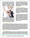 0000084033 Word Template - Page 4