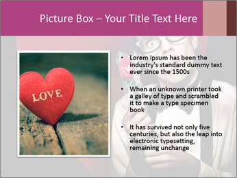 0000084034 PowerPoint Templates - Slide 13