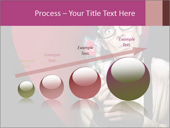 0000084034 PowerPoint Templates - Slide 87
