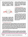 0000084034 Word Templates - Page 4