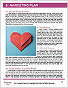 0000084034 Word Templates - Page 8