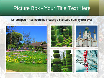 0000084035 PowerPoint Template - Slide 19