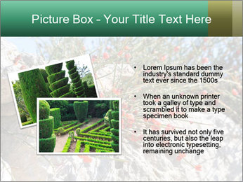 0000084035 PowerPoint Template - Slide 20