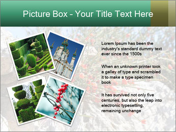 0000084035 PowerPoint Template - Slide 23