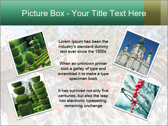0000084035 PowerPoint Template - Slide 24