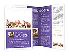 0000084036 Brochure Template