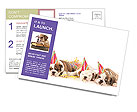 0000084036 Postcard Template