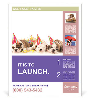 0000084036 Poster Templates