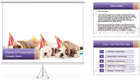 0000084036 PowerPoint Template
