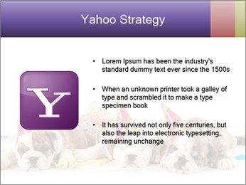 0000084036 PowerPoint Templates - Slide 11
