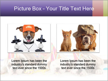 0000084036 PowerPoint Template - Slide 18