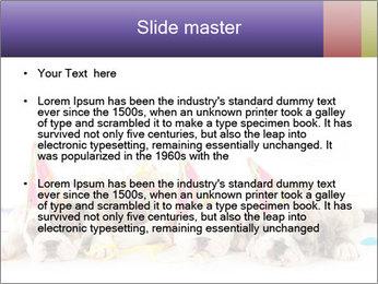 0000084036 PowerPoint Templates - Slide 2