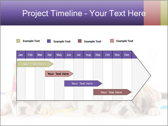 0000084036 PowerPoint Template - Slide 25