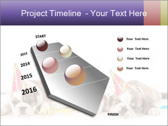 0000084036 PowerPoint Template - Slide 26