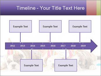 0000084036 PowerPoint Templates - Slide 28