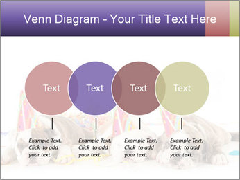 0000084036 PowerPoint Template - Slide 32