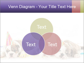 0000084036 PowerPoint Template - Slide 33