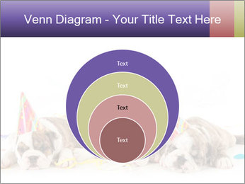 0000084036 PowerPoint Template - Slide 34
