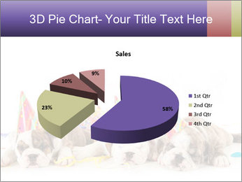 0000084036 PowerPoint Template - Slide 35