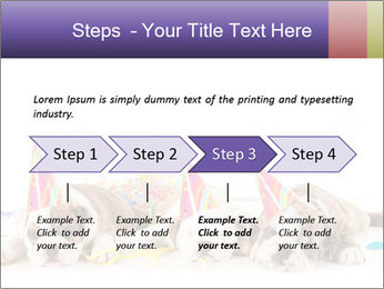 0000084036 PowerPoint Template - Slide 4