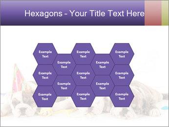 0000084036 PowerPoint Templates - Slide 44