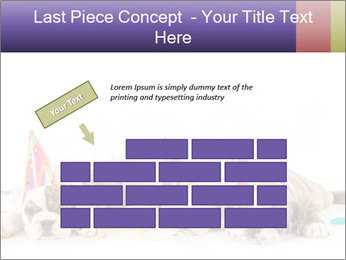0000084036 PowerPoint Template - Slide 46