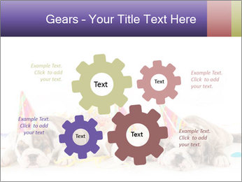 0000084036 PowerPoint Template - Slide 47