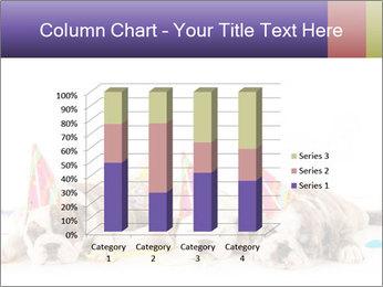 0000084036 PowerPoint Templates - Slide 50