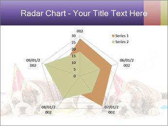 0000084036 PowerPoint Templates - Slide 51