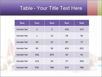 0000084036 PowerPoint Templates - Slide 55