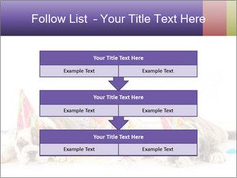 0000084036 PowerPoint Templates - Slide 60