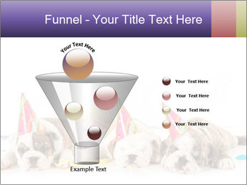 0000084036 PowerPoint Template - Slide 63