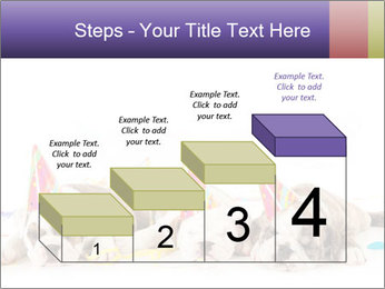 0000084036 PowerPoint Template - Slide 64