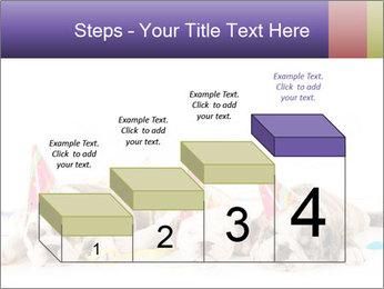 0000084036 PowerPoint Templates - Slide 64