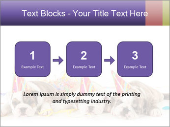 0000084036 PowerPoint Template - Slide 71