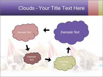 0000084036 PowerPoint Templates - Slide 72