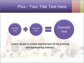 0000084036 PowerPoint Template - Slide 75