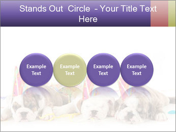 0000084036 PowerPoint Template - Slide 76