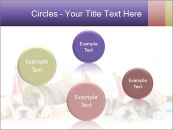 0000084036 PowerPoint Templates - Slide 77